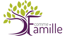 F comme Famille