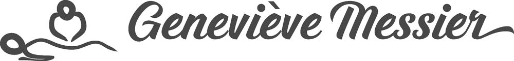 logo_genevieve