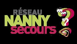 Réseau-Nanny-secours-2017