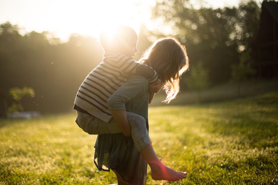frere-soeur-famille-complicite-simplicte