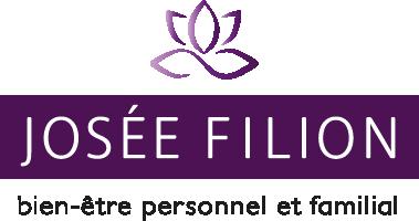 logo_josee_filion_petit