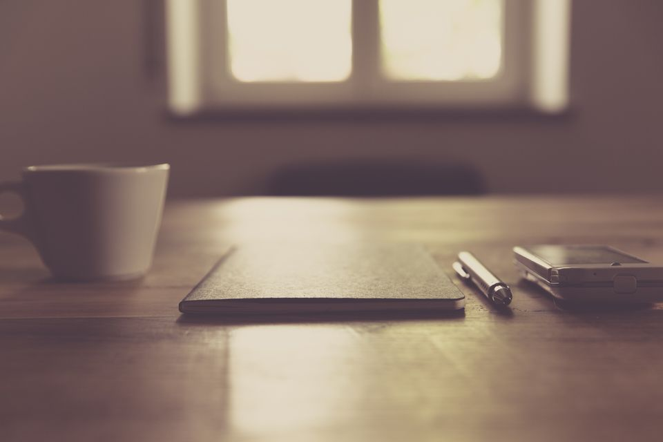 note-entrepreneure-organisation