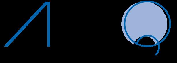 thumbnail_logo-français-2 AEESQ